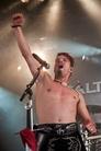 Amphi-Festival-20110717 Saltatio-Mortis- 3001