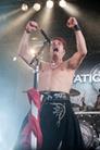 Amphi-Festival-20110717 Saltatio-Mortis- 3011