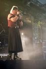 Amphi-Festival-20110717 Subway-To-Sally- 3299