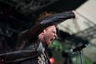 Amphi-Festival-20120721 A-Life-Devided- 5311