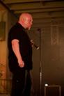 Amphi-Festival-20120721 Assemblage-23- 5700
