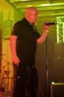Amphi-Festival-20120721 Assemblage-23- 5701