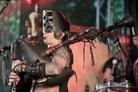 Amphi-Festival-20120721 Corvus-Corax- 5624
