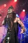 Amphi-Festival-20120721 Corvus-Corax- 5630
