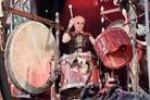 Amphi-Festival-20120721 Corvus-Corax- 5655