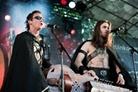 Amphi-Festival-20120721 Corvus-Corax- 5669