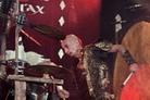 Amphi-Festival-20120721 Corvus-Corax- 5678