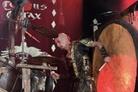 Amphi-Festival-20120721 Corvus-Corax- 5684