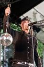 Amphi-Festival-20120721 Eisbrecher- 5856