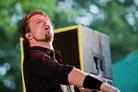 Amphi-Festival-20120721 Eisbrecher- 5889