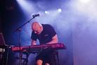 Amphi-Festival-20120721 Eisenfunk- 5159