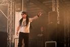 Amphi-Festival-20120721 Eisenfunk- 5213