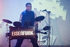 Amphi-Festival-20120721 Eisenfunk- 5240