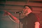 Amphi-Festival-20120721 Haujobb- 5832