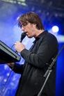Amphi-Festival-20120721 Mind-In-A-Box- 5511