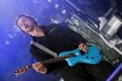 Amphi-Festival-20120721 Mind-In-A-Box- 5515