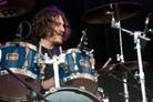 Amphi-Festival-20120721 Mind-In-A-Box- 5547