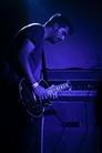 Amplifest-20131019 Catacombe 8384