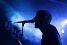 Amplifest-20131019 Downfall-Of-Gaia 8302