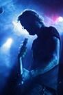 Amplifest-20131019 Downfall-Of-Gaia 8340