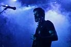 Amplifest-20131019 Downfall-Of-Gaia 8352