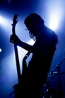 Amplifest-20131019 Year-Of-No-Light 8355