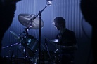Amplifest-20131019 Year-Of-No-Light 8360