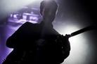 Amplifest-20131020 Chelsea-Wolfe 8517