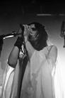 Amplifest-20131020 Chelsea-Wolfe 8545