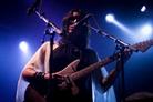 Amplifest-20131020 Chelsea-Wolfe 8571