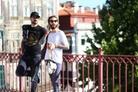 Amplifest 2014-Festival-Life-Marta 4503