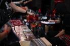 Amplifest 2014-Festival-Life-Marta 4505