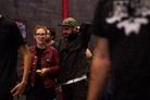 Amplifest 2014-Festival-Life-Marta 4904