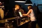 Amplifest 2014-Festival-Life-Marta 4920
