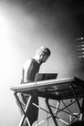 Amplifest-20141004 Ben-Frost 4294