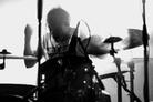 Amplifest-20141004 Hexis 4195