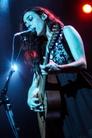 Amplifest-20141004 Marissa-Nadler 3566