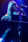Amplifest-20141004 Marissa-Nadler 3627