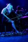 Amplifest-20141004 Marissa-Nadler 3648