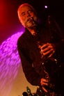 Amplifest-20141004 Peter-Brotzmann-And-Steve-Noble 3477