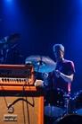 Amplifest-20141004 Swans 3709