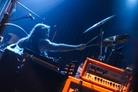 Amplifest-20141004 Swans 3716