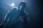 Amplifest-20141005 Conan 4810