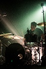 Amplifest-20141005 Cult-Of-Luna 5429