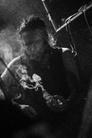 Amplifest-20141005 Wolvserpent 5196