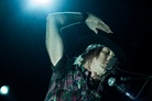 Amplifest-20141005 Wovenhand 5056