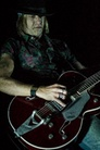Amplifest-20141005 Wovenhand 5069
