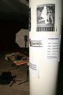 Amplified 20090130 Vimmel3