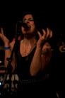 Amplified 20090130 La Puma 006