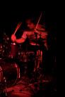 Amplified 20090131 Skumdum 004